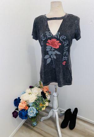 Heartbreaker acid shirt for Sale in Los Angeles, CA