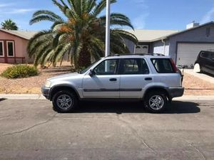 Offerup Las Vegas >> New And Used Cars Trucks For Sale In Las Vegas Nv Offerup