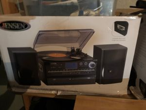 Stereo for Sale in Arlington, TX