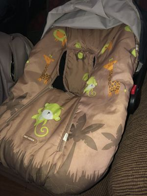 Car seat cover for Sale in Brawley, CA