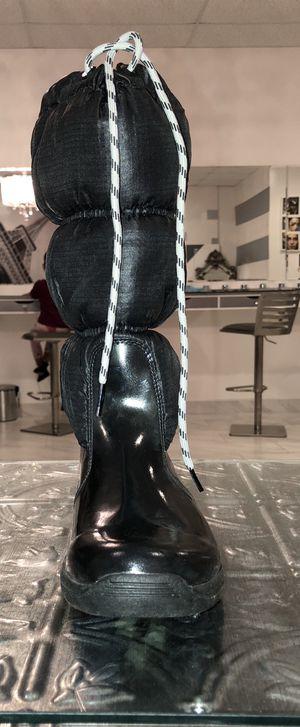 $20 / 30 / 40 Dollar Never Worn Shoe Sale on my page! Women 9 for Sale in Atlanta, GA