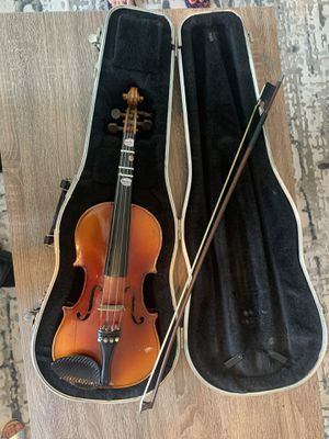 Lark Viola excellent condition for Sale in Chicago, IL