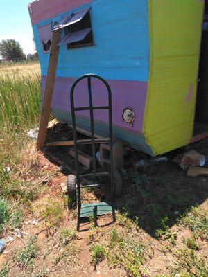 Camper for Sale in Lubbock, TX