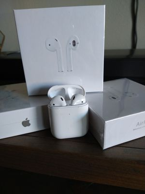 Airpod2 for Sale in Los Angeles, CA
