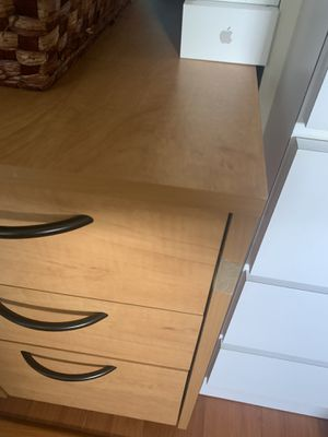 File cabinet for Sale in Coral Gables, FL