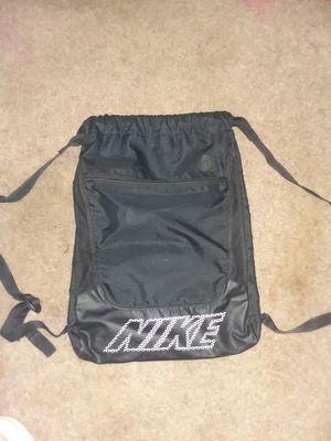 Nike backpack for Sale in Wichita, KS