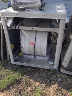 Swamp cooler for Sale in Moriarty, NM