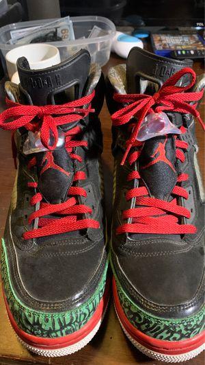 Jordan's for Sale in Glendora, CA