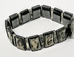 Nice Bracelet With Religious Pictures for Sale in Colorado Springs, CO