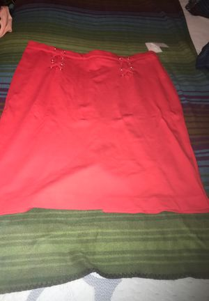 Skirt for Sale in Tampa, FL