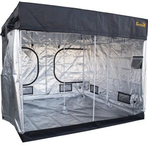 10x10 gorilla grow tent. for Sale in Portland, OR