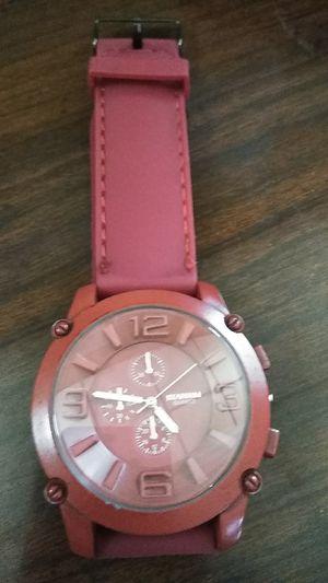 Titanium quartz Watch for Sale for sale  Austell, GA