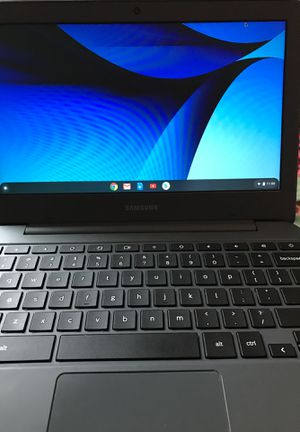 Samsung Chromebook 3 for Sale in New Holland, PA