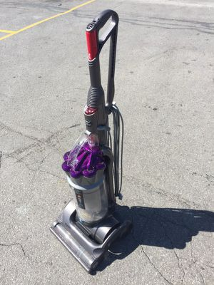 Dyson absolute Vacuum DC17 for Sale in Bedford Park, IL