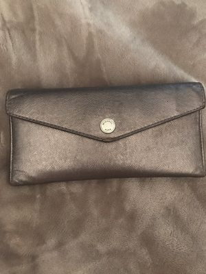 Wallet Michael Kors for Sale in Chicago, IL