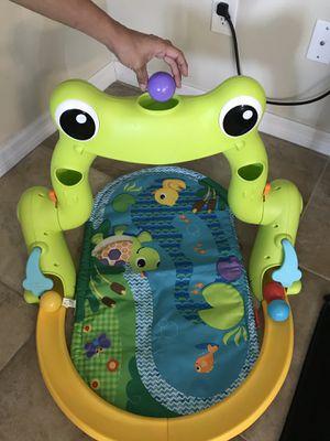Baby toy for Sale in Deltona, FL