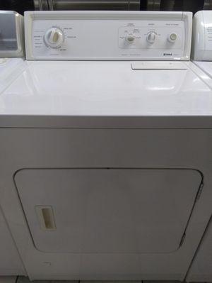 Kenmore Gas Dryer/Secadora for Sale in Compton, CA