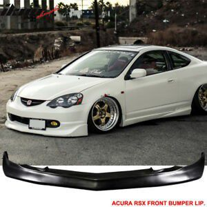 Full Mugen rep lip kit for 02 04 Acura RSX for Sale in Sacramento, CA