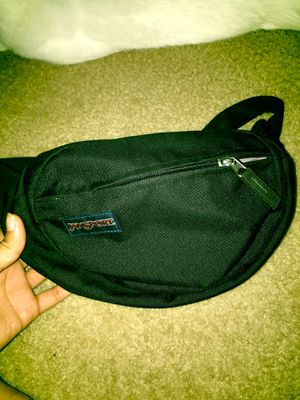 Fanny pack for Sale in Friendswood, TX
