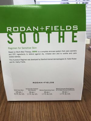 Rodan + Fields Smoothe , Unblemish, Reverse and Spotless Regime Kits for Sale in Corona, CA