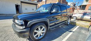 2000 chevy Z71 for Sale in York, PA