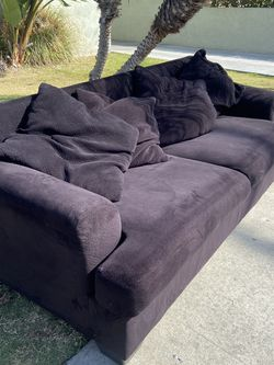 Couch for Sale in Redondo Beach,  CA