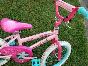 Huffy bike for Sale in Sharpsburg, PA