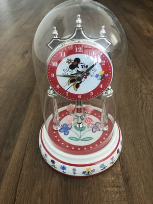 Disney collectible for Sale in San Diego, CA