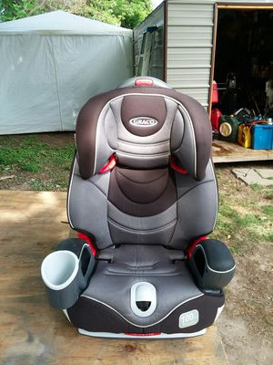Graco car seat LAPB0212A for Sale in Waverly, TN