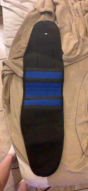 Back brace for Sale in West Monroe, LA