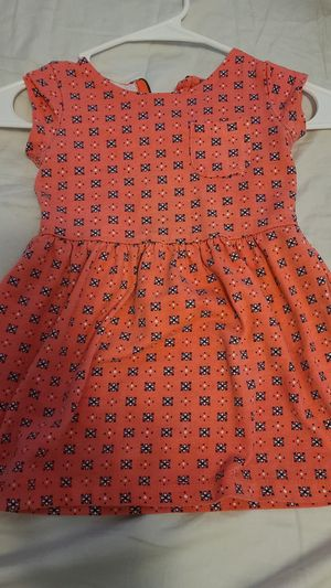Toddler clothing 3t for Sale in Peoria, AZ