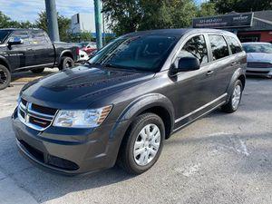 2015 Dodge Journey for Sale in Orlando, FL