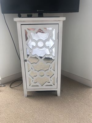 Nightstand for Sale in Austin, TX