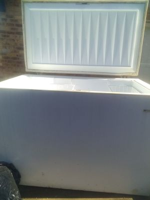 Western freezer for Sale in Goodlettsville, TN