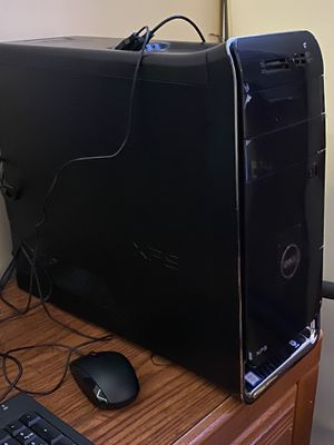 Dell XPS 8900 for Sale in Carlisle, PA