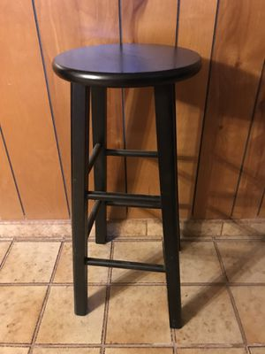 Bar stool for Sale in Leominster, MA