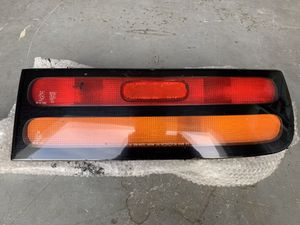 300zx passenger side tail light for Sale in Renton, WA