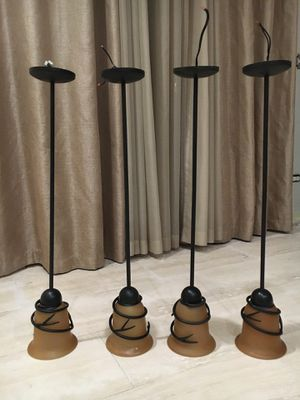 Light fixtures for Sale in Willow Springs, IL