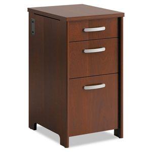 Three-Drawer Pedestal, Hansen Cherry NEW! for Sale in Fresno, CA