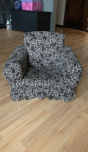Kids chair for Sale in Willowbrook, IL