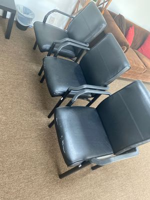 Office chairs for Sale in Maitland, FL