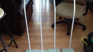 Bose speaker stands for Sale in Peabody, MA
