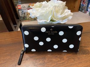 Kate Spade wallet for Sale in Canby, OR