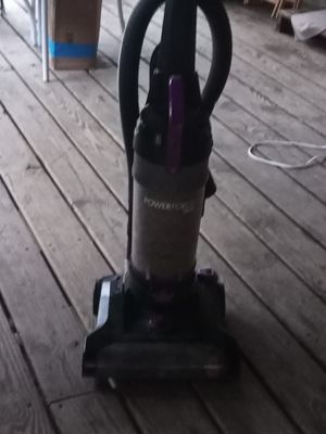 Bissell PowerForce Vacuum for Sale in Beaver Falls, PA
