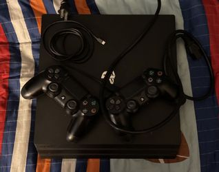 Ps4 for Sale in Boerne,  TX