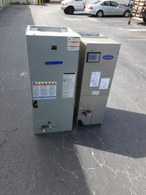 Used ac units for Sale in Pompano Beach, FL