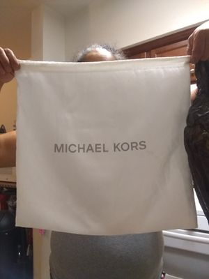 Michael kors Duster $25 FIRM!! for Sale in Fresno, CA