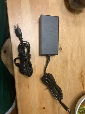 DELL 180w AC ADAPTER for Sale in Las Vegas, NV