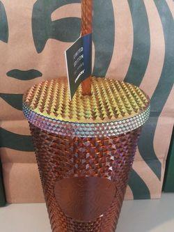 Starbucks 50th Anniversary March 2021 for Sale in El Monte,  CA