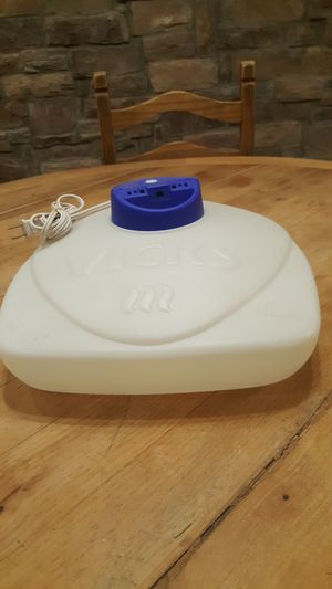 Humidifier for Sale in Chandler, AZ